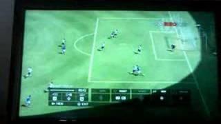 Super Gol (3) EURO 2008 Playstation 3