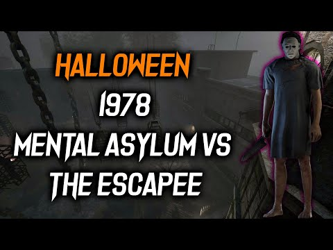 """HALLOWEEN 1978 """"THE ESCAPEE"""" Fastest Game Ever!! from YouTube · Duration:  4 minutes 26 seconds"""