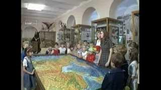видео Православие на Дальнем Востоке. Информационно-аналитический портал: Каким образом происходит отлучение от Церкви?