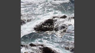 Play Swells
