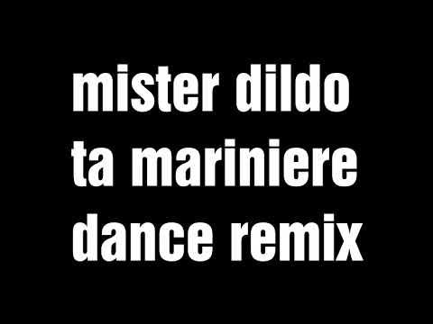 Ta Mariniere Remix