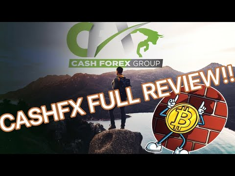 Forex market whatsapp group