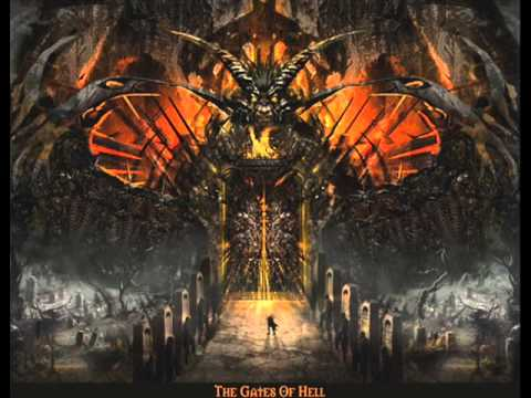 Namek- Gates Of Hades