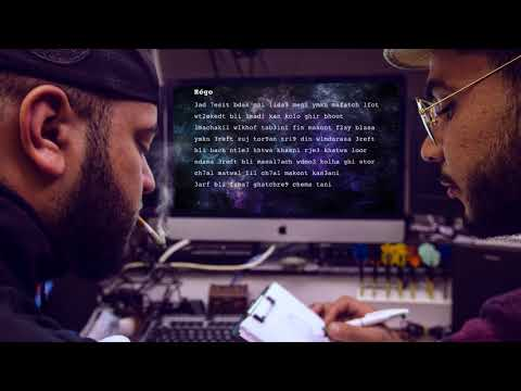 O.C.B - ZEHRI [Official Music Video]
