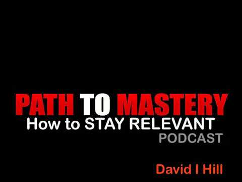 142.-from-40-to-400-with-5-calls-a-day---nick-waldner-on-path-to-mastery-podcast
