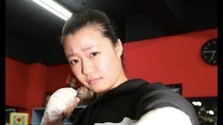 亀田姫月プロデビュー!理由は鼻の整形したいから!? 亀田姫月 検索動画 19