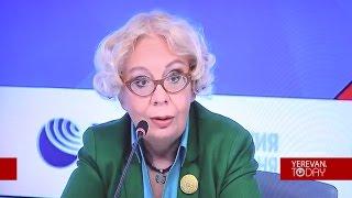 Եվրասիական միությունում միասնական արժույթի անցնելու հարց չի քննարկվում