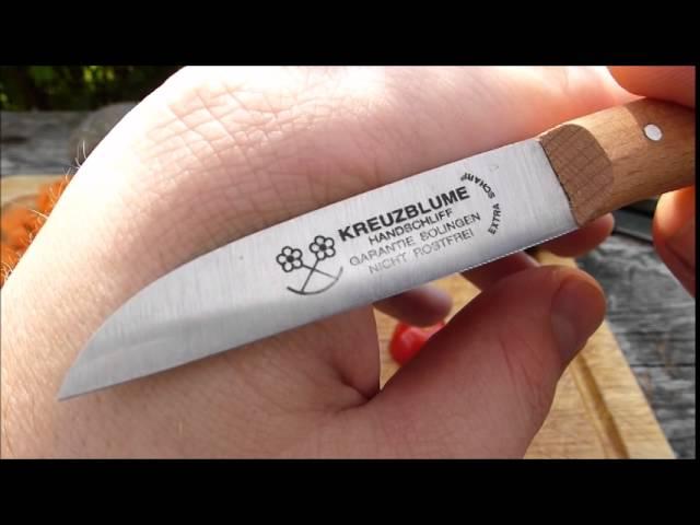 Böker Magnum Ironworker Taschenmesser G10 Back Lock