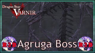 Zoro Agruga