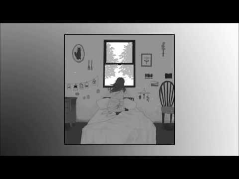 In Love With A Ghost - discography (2016)