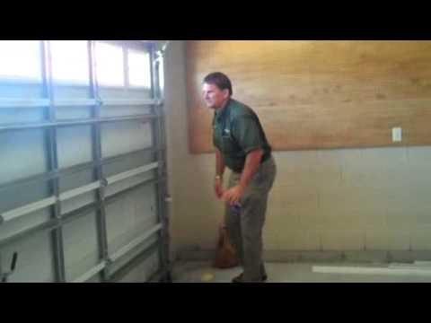 ro mac garage doors