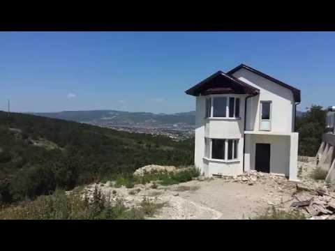 Новороссийск обзор цен на недвижимость