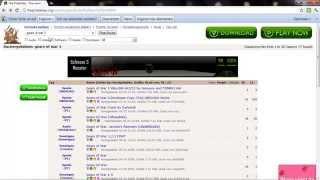 Gears of War 3 Developer Copy JTAG XBOX 360 NoGrp download (HD)