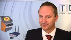 Interview mit Herrn Schroeder, Toto-Lotto Niedersachsen