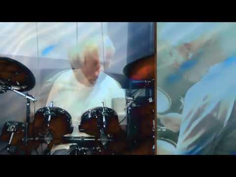 Harald Grosskopf - Live