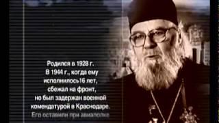 Церковь во время войны ВОВ День Победы Пасха
