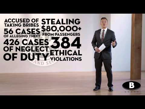 The Gestapo from Nazi Germany are Back in USA (Ben Swann Reality Check)