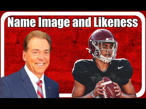 Here is how Name, Image, and Likeness could work for Alabama Crimson Tide football | SEC News
