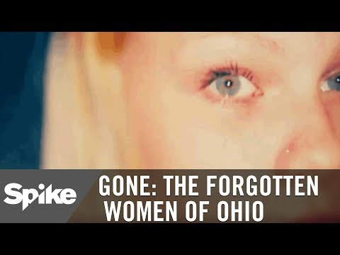 'Gone: The Forgotten Women of Ohio' Official Trailer | Premieres Saturday July 22 9/8c