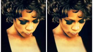 Whitney Houston - I Know Him so Well ( Salute )