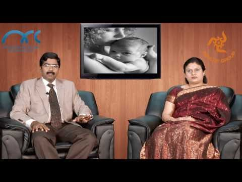Advice for Couples Have Difficulties in Getting Pregnant | Best Fertility Centre India