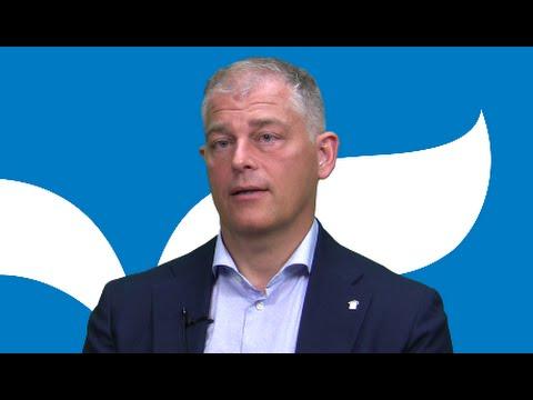 Polygiene - Intervju med VD Christian von Uthmann (Q1 2016)