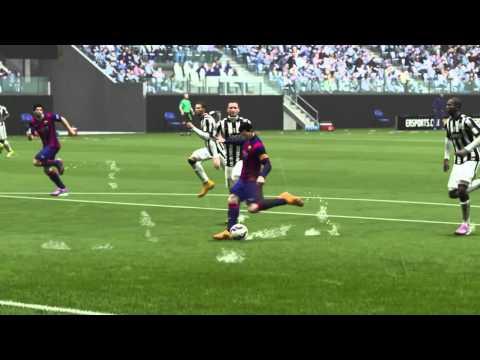 Sorteo Uefa Champions League 18 Octavos