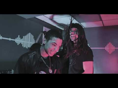 Menace & RickyRick -