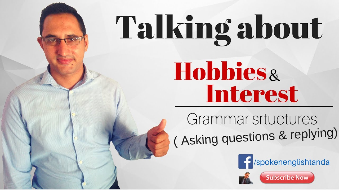 talking about hobbies and interest asking questions replying talking about hobbies and interest asking questions replying in urdu hindi arslan aziz