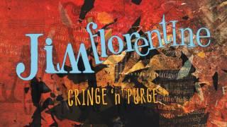"Jim Florentine ""Good Friend"" clip from the ""Cringe 'n' Purge"" CD/DVD"