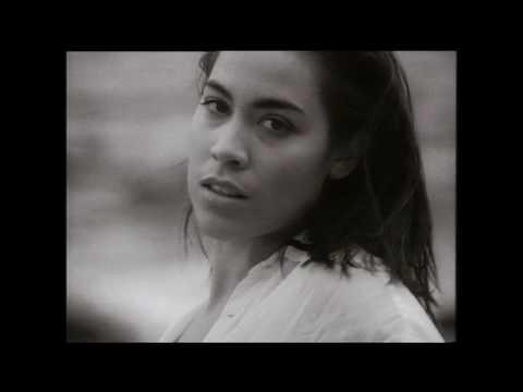 Kate Ceberano Music Video Montage 1984 - 2016