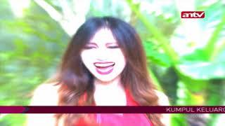 Download Video Hantu Wanita Berkemben Merah! Roy Kiyoshi Anak Indigo ANTV 30 Juni 2018 Ep 48 MP3 3GP MP4