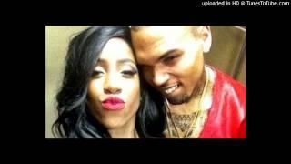 Sevyn Streeter feat. Chris Brown – Don
