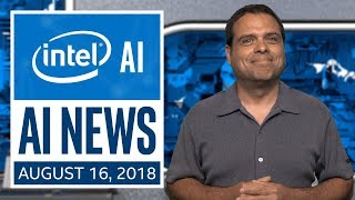 How Can Social Media Predict the Volatile Patterns of Cryptocurrency? | AI News | Intel Software