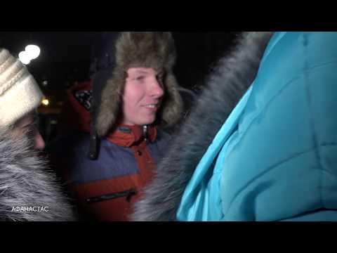Афанастас Тамбовский: Горожане против точечной застройки