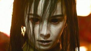 Silent Hill: Revelação - Trailer Dublado [HD]