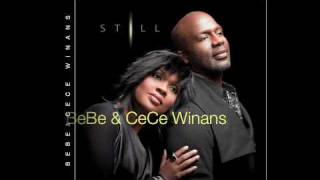 NEW MUSIC LEAK: BeBe & CeCe - Grace