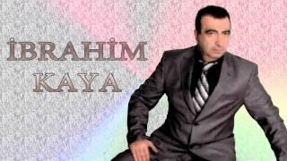 Nankör Kedi-İbrahim Kaya