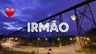 Baixar Trecho de música ( Racionais MCs ) vida loka  parte 1 status para whatsapp