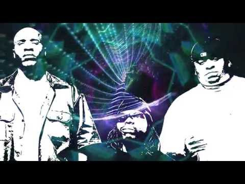 Geto Boys Yes Yes Y'all Chicago House Remix