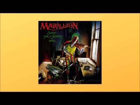 Forgotten Sons - Marillion from YouTube · Duration:  8 minutes 24 seconds