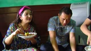 Download lagu Serunya Keluarga Anang Ashanty Kunjungi Rumah Asisten | Selebrita Pagi