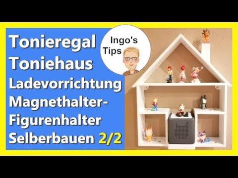 tonie-regal-selber-bauen-toniehaus-diy-mit-ladevorrichtung-und-toniehalter-ingostipps-teil-2/2