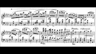 Schumann/Ravel - Carnaval, Op. 9 {Orchestrated}