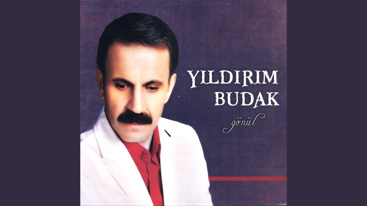 Dağlar Duman Oldu Gel (feat. Nuray Hafiftaş)