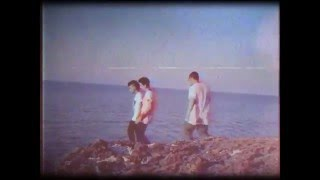 Purple Orange - Let It Fly (Official Video Clip)