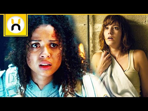 Cloverfield Paradox Crossover With 10 Cloverfield Lane Teased?