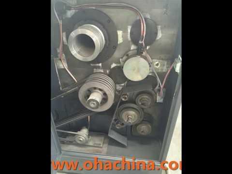 10 ton automated punch press machine,6 3ton brands press machine for sale