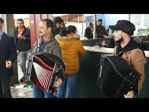 Amigos  da  Pedrosini Feira  das Trocas Cerdal Valença