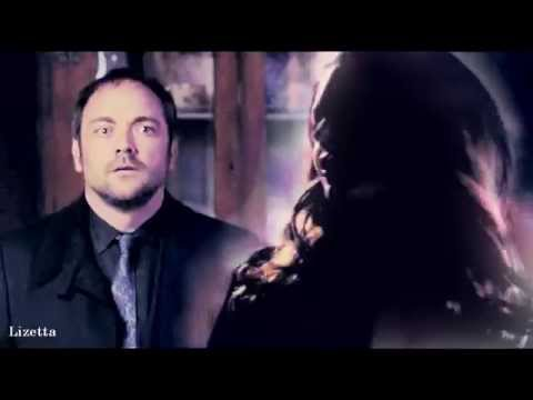 Crowley + Katherine | | Dirty cage